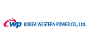 Klien Kami Korea Western Power wp